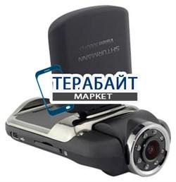Аккумулятор для видеорегистратора SHTURMANN Vision 5000HD - фото 31317