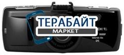 Аккумулятор (АКБ) для видеорегистратора TeXet DVR-5GP - фото 31321