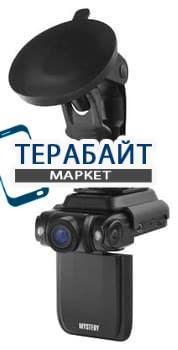 Аккумулятор для видеорегистратора Mystery MDR-810HD - фото 31325