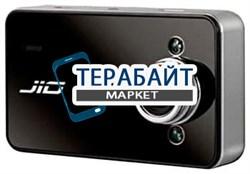 Аккумулятор (акб) для видеорегистратора JIO DV-301 - фото 31326