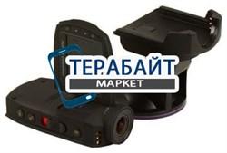 Аккумулятор для видеорегистратора Detaleco CamBox - фото 31327