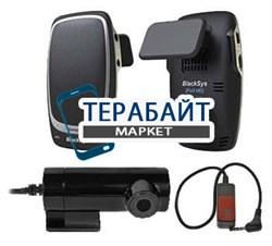 Аккумулятор для видеорегистратора BlackSys CF-100 GPS 2CH - фото 31332