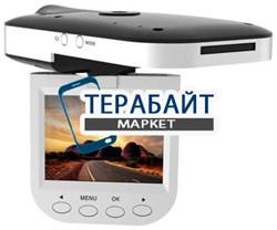 Аккумулятор для видеорегистратора Ritmix AVR-435 - фото 31334