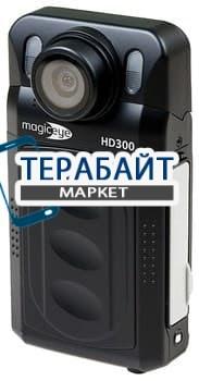 Аккумулятор для видеорегистратора Gmini MagicEye HD300 - фото 31337
