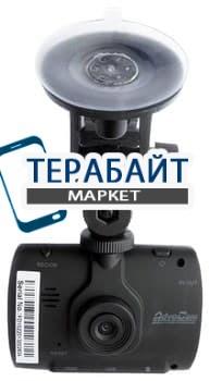 Аккумулятор для видеорегистратора AdvoCam FD1 - фото 31339