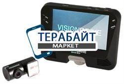 Аккумулятор для видеорегистратора Visiondrive VD-9500H - фото 31340