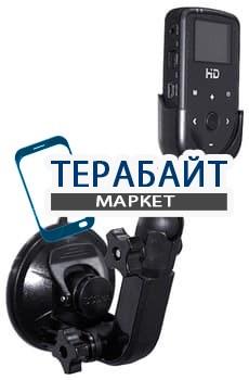 Аккумулятор для видеорегистратора AdvoCam HD2 - фото 31346