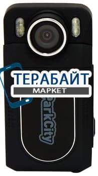 Аккумулятор для видеорегистратора ParkCity DVR HD 502 - фото 31347