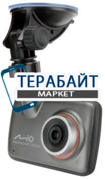 Аккумулятор для видеорегистратора Mio MiVue 238 - фото 31355