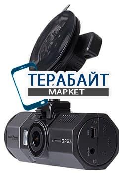 Аккумулятор для видеорегистратора Street Storm CVR-A7510-G - фото 31358