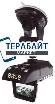 Аккумулятор для видеорегистратора Highscreen BlackBox Radar-HD - фото 31360
