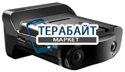 Аккумулятор (АКБ) для видеорегистратора Inspector Marlin - фото 31361