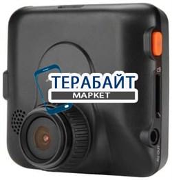 Аккумулятор для видеорегистратора Mio MiVue 338 - фото 31362