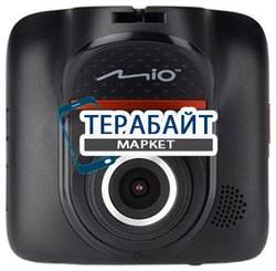 Аккумулятор (АКБ) для видеорегистратора Mio MiVue 568 - фото 31364