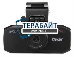 Аккумулятор для видеорегистратора КАРКАМ QS3 Eco - фото 31369
