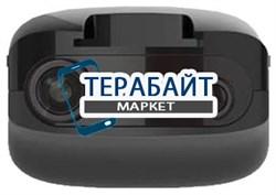Аккумулятор для видеорегистратора КАРКАМ Комбо - фото 31384