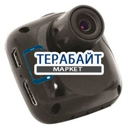 Аккумулятор для видеорегистратора ParkCity DVR HD 590 - фото 31385