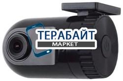 Аккумулятор для видеорегистратора ProCam CX4 - фото 31397