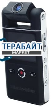 Аккумулятор для видеорегистратора Blackvision Star - фото 31399