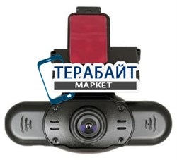 Аккумулятор для видеорегистратора КАРКАМ QX3 Neo - фото 31404