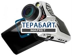 Аккумулятор для видеорегистратора DOD F900LHD - фото 31416
