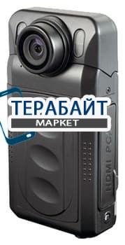 Аккумулятор для видеорегистратора Mystery MDR-800HD - фото 31418