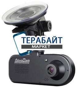 Аккумулятор (АКБ) для видеорегистратора AdvoCam FD4 Profi-GPS - фото 31419
