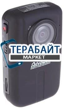 Аккумулятор для видеорегистратора AdvoCam FD3 - фото 31420