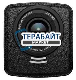 Аккумулятор для видеорегистратора КАРКАМ Смарт - фото 31421