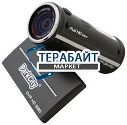 Аккумулятор для видеорегистратора ParkCity DVR HD 530 - фото 31424