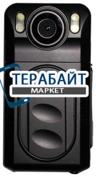Аккумулятор для видеорегистратора КАРКАМ Q2 - фото 31425