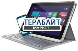 Тачскрин для планшета Acer Aspire P3-131 - фото 31639