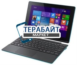Тачскрин для планшета Acer Aspire Switch 10 E Z3735F - фото 31641