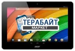Тачскрин для планшета Acer Iconia Tab A3-A10 - фото 31653