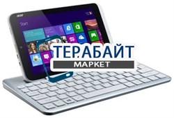 Тачскрин для планшета Acer Iconia Tab W3-810 - фото 31658