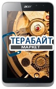 Тачскрин для планшета Acer Iconia Tab W4-820 - фото 31659