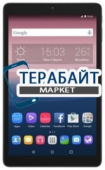 Тачскрин для планшета Alcatel Pixi 3 10 - фото 31664