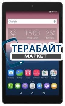Тачскрин для планшета Alcatel Pixi 3 8.0 - фото 31665