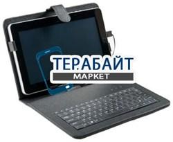 Тачскрин для планшета Apache i103 - фото 31688