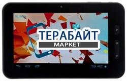 Тачскрин для планшета Apache i700 - фото 31690