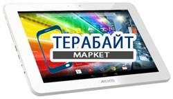 Тачскрин для планшета Archos 101 Platinum - фото 31716