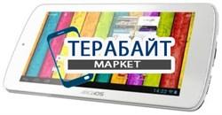 Тачскрин для планшета Archos 70 Titanium - фото 31725