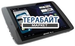 Тачскрин для планшета Archos 80 G9 Turbo 1.2 - фото 31731