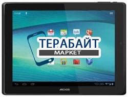 Тачскрин для планшета Archos 97 Xenon 4Gb - фото 31741