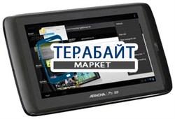 Тачскрин для планшета Archos Arnova 7b G3 - фото 31750