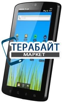 Тачскрин для планшета Archos Arnova 7c G2 - фото 31751