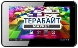 Тачскрин для планшета Archos Arnova 7i G3 - фото 31757