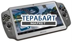 Тачскрин для планшета Archos GamePad - фото 31766