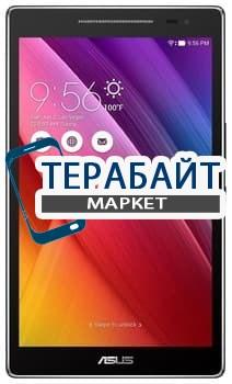 Тачскрин для планшета ASUS ZenPad 8.0 Z380KL - фото 31771