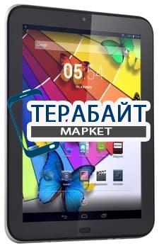 Тачскрин для планшета Cube Talk97 (U59GT-C4) - фото 31805